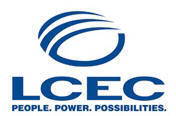 LCEC People. Power. Possiblities.